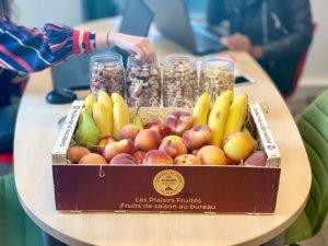 panier-fruits-bureau